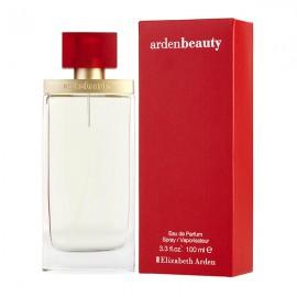 عطر زنانه الیزابت آردن مدل Arden Beauty Eau De Parfum