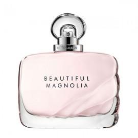 ادو پرفیوم استی لادر Beautiful Magnolia