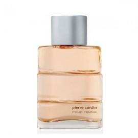 عطر زنانه پیر کاردین مدل POUR FEMME Eau de Perfume