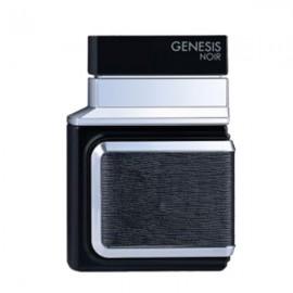 ادو تویلت امپر Genesis Noir