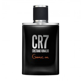 ادو تویلت کریستیانو رونالدو CR7 Game On