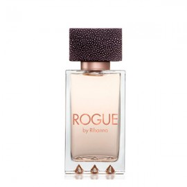 عطر زنانه ریحانا مدل Rogue Eau De Parfum