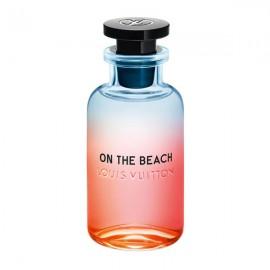 ادو پرفیوم لویی ویتون On The Beach