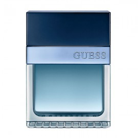 عطر مردانه گس مدل SEDUCTIVE HOMME BLUE Eau de Toilette
