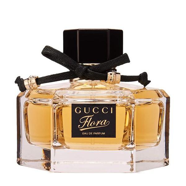 عطر زنانه گوچی مدل Flora By Gucci Eau De Parfum