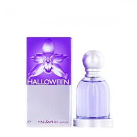 ادو تویلت هالووین Halloween