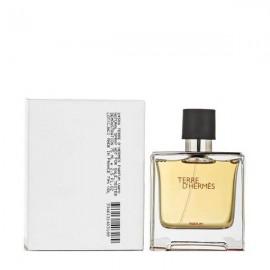 عطر مردانه هرمس مدل Terre Eau de Parfum