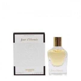 عطر زنانه هرمس مدل Jour d'Hermes Eau de Parfum