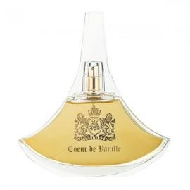 ادو پرفیوم آنتونیو ویسکونتی Coeur de Vanille