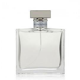 عطر زنانه رالف لارن مدل Romance Eau De Parfum