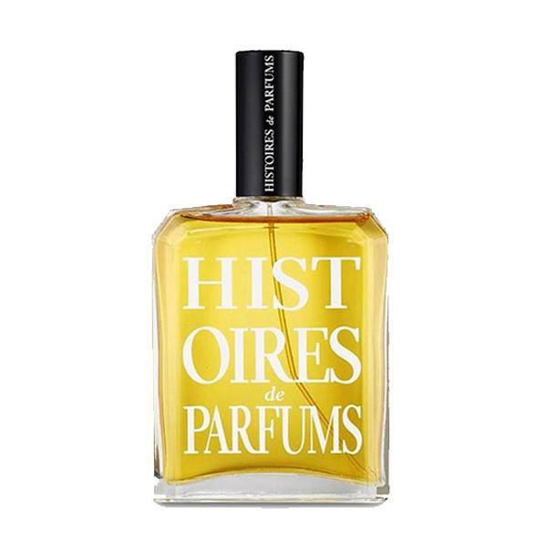 عطر ايستوار دوپرفم مدل Noir Patchouli Eau De Parfum