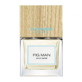 ادو پرفیوم کارنر بارسلونا Fig Man