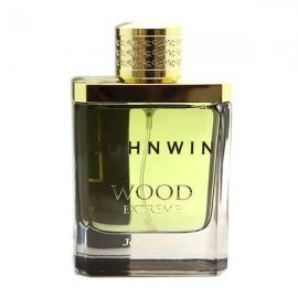 ادو پرفیوم جانوین Wood Extreme