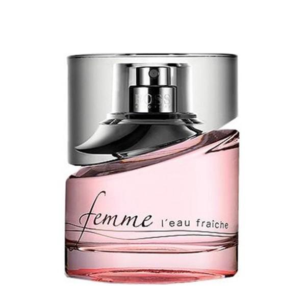 عطر هوگوباس مدل Femme L Eau Fraiche EDT