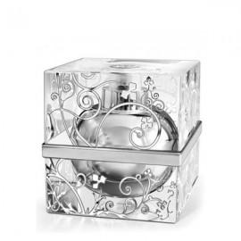 عطر زنانه روبرتو ورینو مدل VV PLATINUM Eau de Perfume