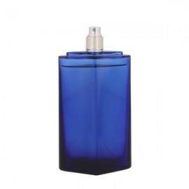 عطر ايسي مياك مدل L'eau Bleue EDT
