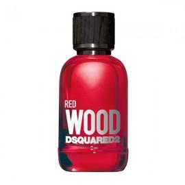 ادو تویلت دیسکوارد Red Wood