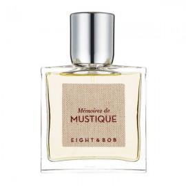 ادو تویلت ایت اند باب Memoires de Mustique