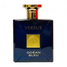 ادو پرفیوم فراگرنس ورد Versus Ocean Bleu
