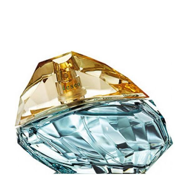 عطر زنانه جنیفر لوپز مدل Deseo Eau de Parfum