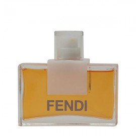 ادو تویلت فندی Fendi 2004