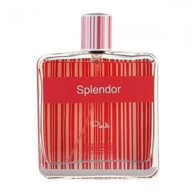 عطر زنانه سریس مدل Splendor Pink Eau De Parfum
