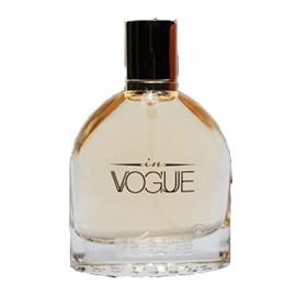 عطر سریس In Vogue