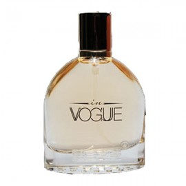 عطر زنانه سریس مدل In Vogue Eau De Parfum