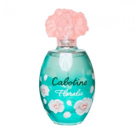 ادو تویلت گرس Cabotine Floralie