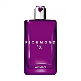 ادو تویلت زنانه جان ریچموند Richmond X