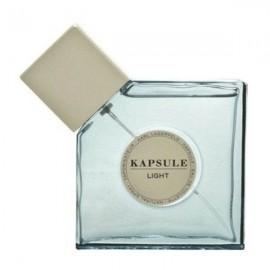 عطر کارل لاگرفلد مدل Kapsule Light EDT