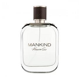 عطر کنت کول مدل Mankind EDT