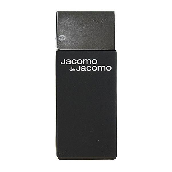 ادو تویلت جاکومو Jacomo de Jacomo