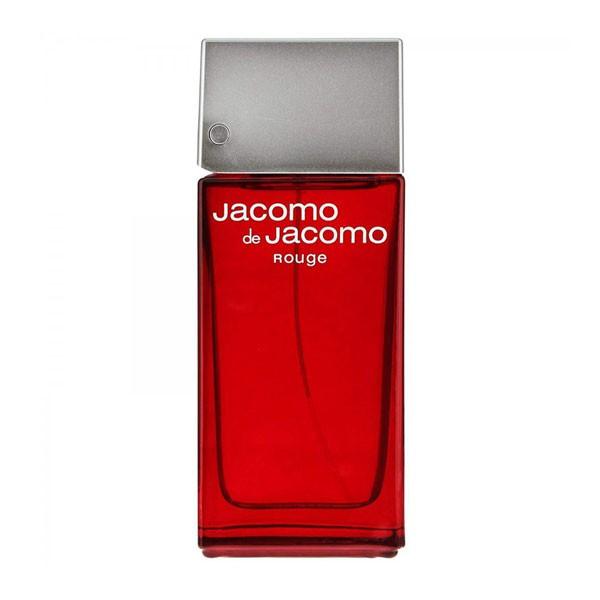 ادو تویلت جاکومو Jacomo de Jacomo Rouge