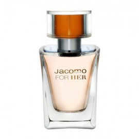 ادو پرفیوم جاکومو For Her