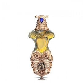 عطر زنانه شیخ مدل Opulent Shaik Gold Edition Eau De Parfum