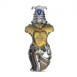 عطر زنانه شیخ مدل Opulent Shaik Classic No33 Eau De Parfum