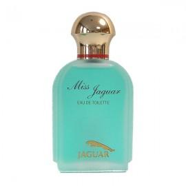 ادو تویلت جگوار Miss Jaguar