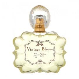 ادو پرفیوم جسیکا سیمپسون Vintage Bloom