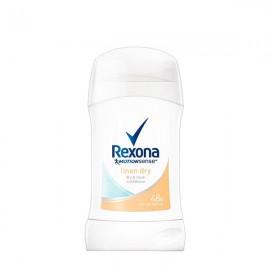 استیک بدن رکسونا Linen Dry