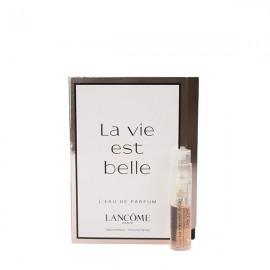 ادو پرفیوم لانکوم La Vie Est Belle حجم 100 میلی لیتر