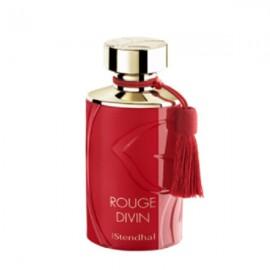 عطر زنانه استنتال مدل Rouge Divin Eau De Parfum