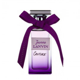 عطر زنانه لنوین مدل Jeanne Couture Eau de Parfum