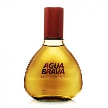 عطر مردانه آنتونیو پوییگ مدل Agua Brava Eau De Cologne
