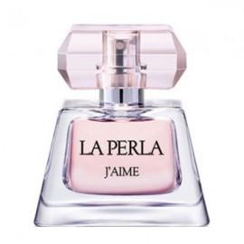 عطر زنانه لاپرلا مدل J`Aime Eau de Parfum