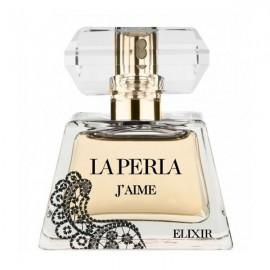 عطر لاپرلا مدل JAime Elixir EDP