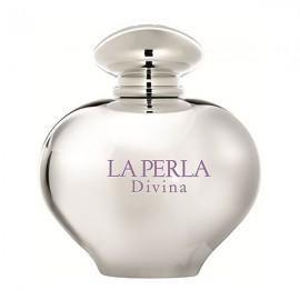 عطر لاپرلا مدل Divina Silver Edition EDT