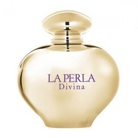 عطر لاپرلا مدل Divina Gold Edition EDT