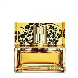 عطر زنانه شیسیدو مدل ZEN SECRET BLOOM Eau de Perfume
