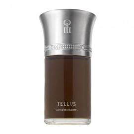 عطر لیکوییدز ایمجینریز مدل Tellus Eau De Parfum